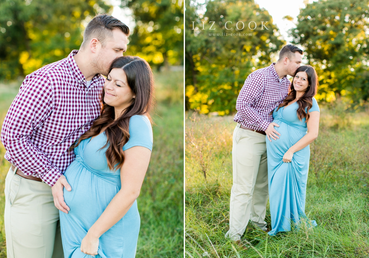 charlottesville-virginia-maternity-pictures_0010.jpg