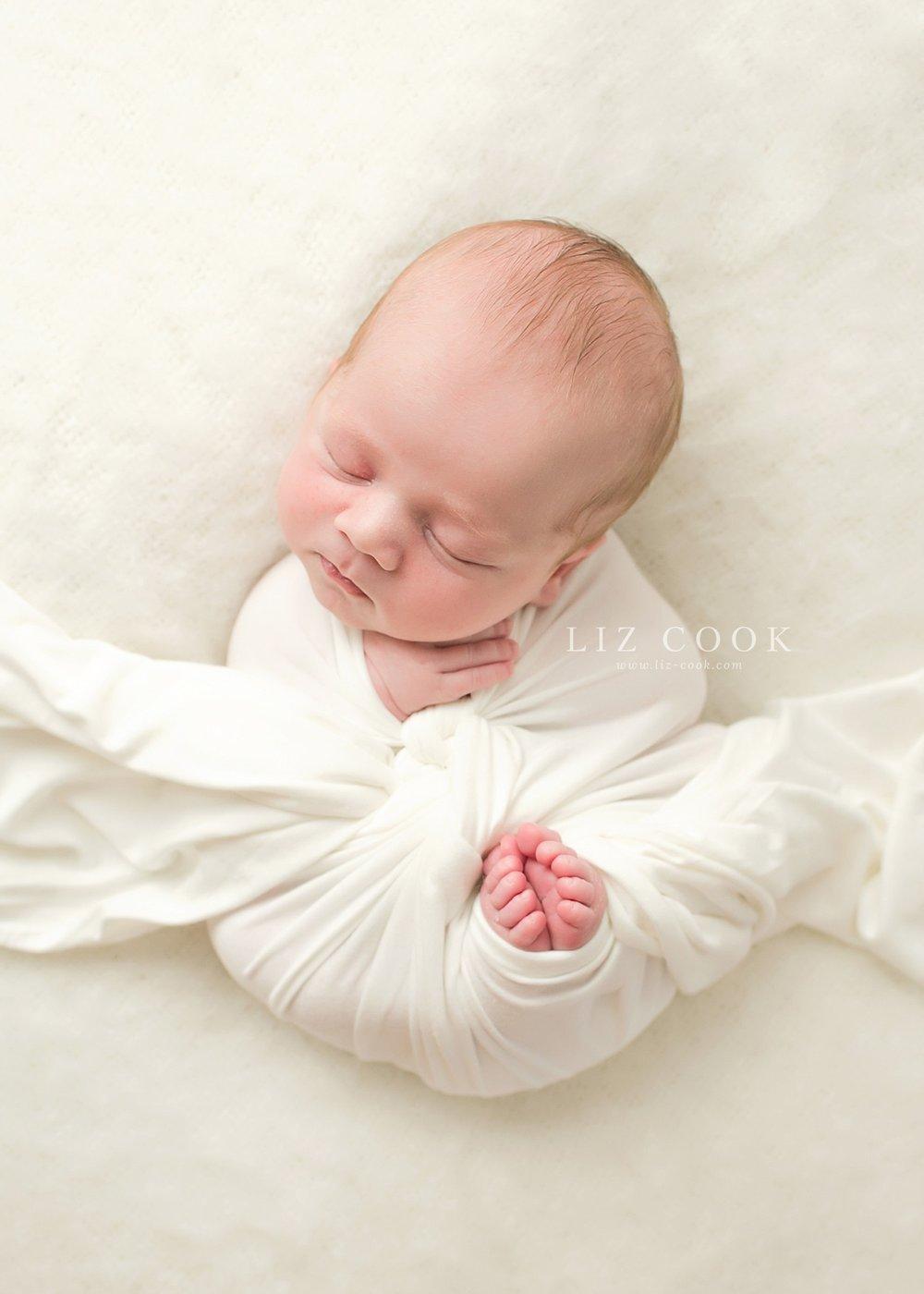 lynchburg-newborn-photographer_0005.jpg