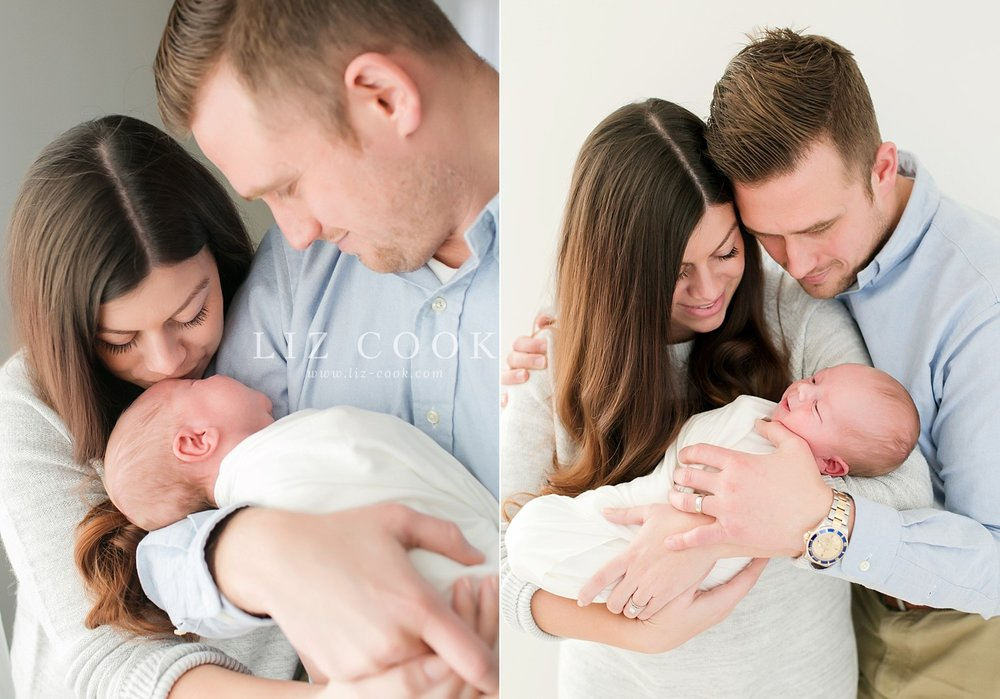 lynchburg-newborn-photographer_0022.jpg