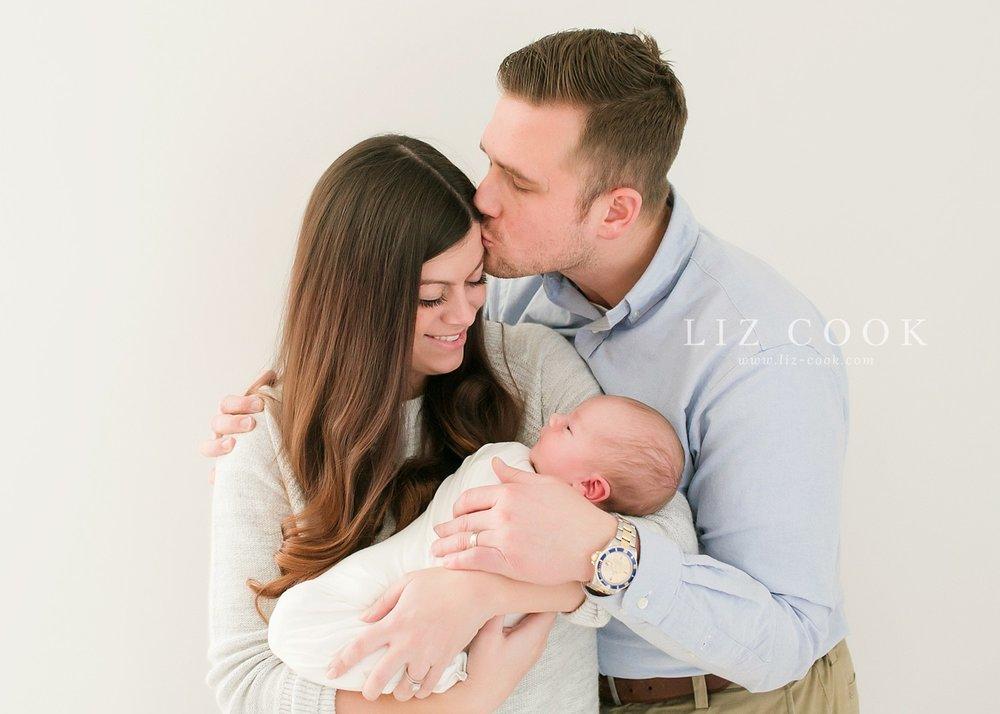 lynchburg-newborn-photographer_0026.jpg