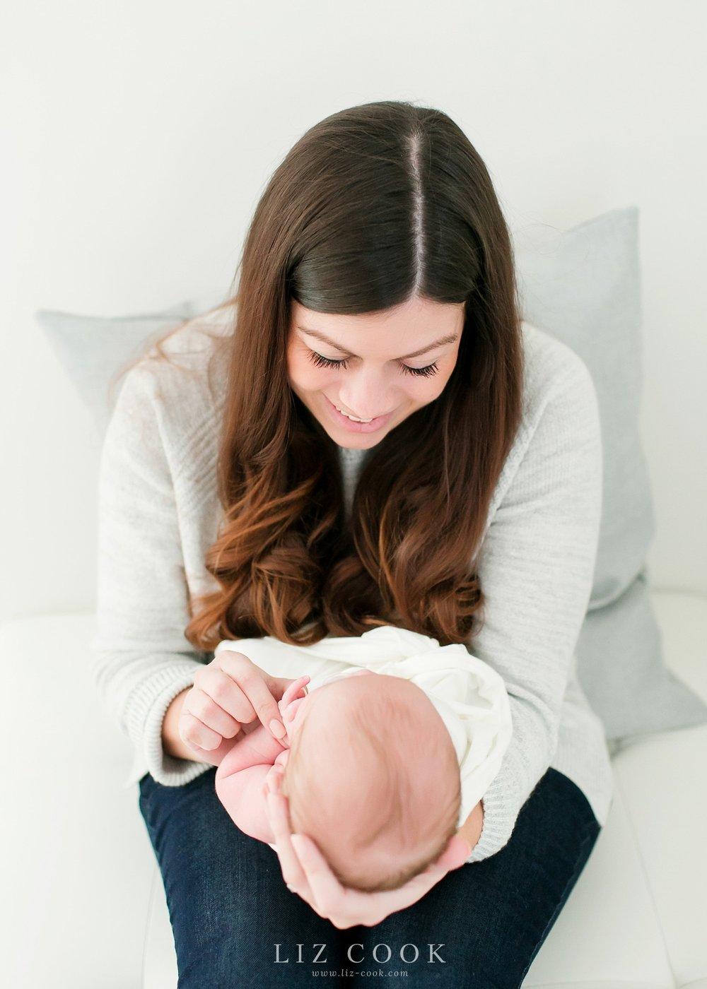lynchburg-newborn-photographer_0023.jpg