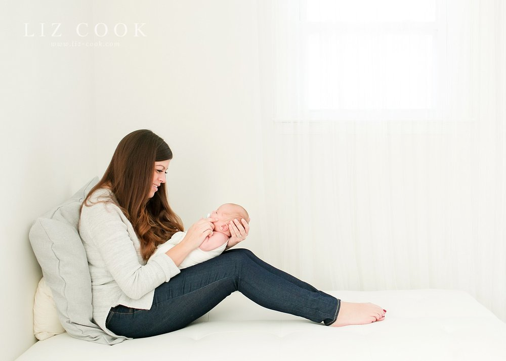lynchburg-newborn-photographer_0024.jpg