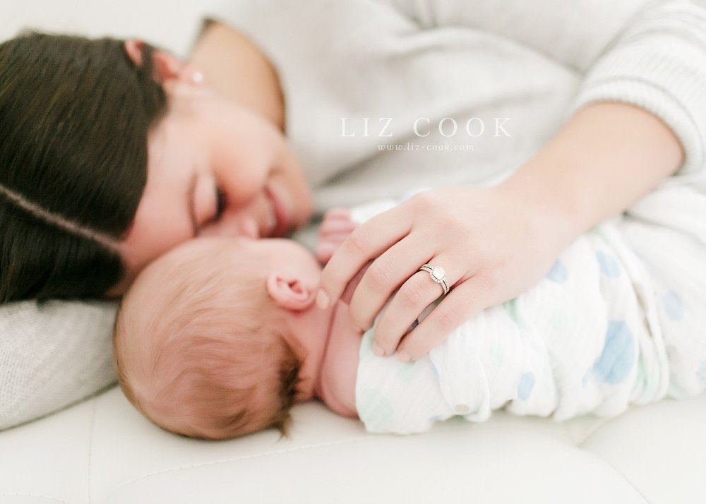 lynchburg-newborn-photographer_0011.jpg