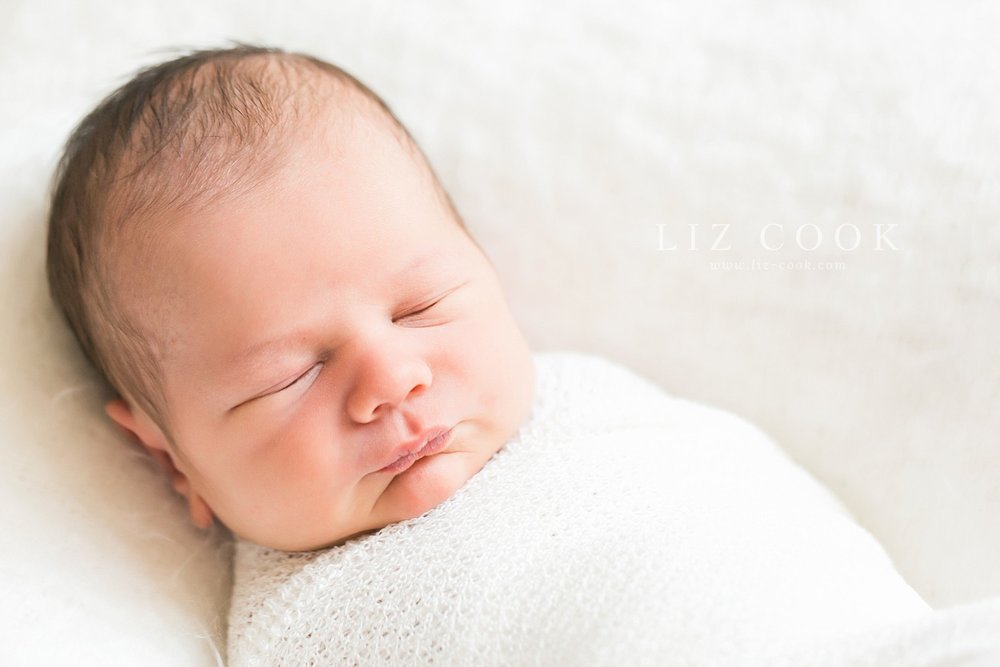 lynchburg-virginia-newborn-photographer_0001.jpg