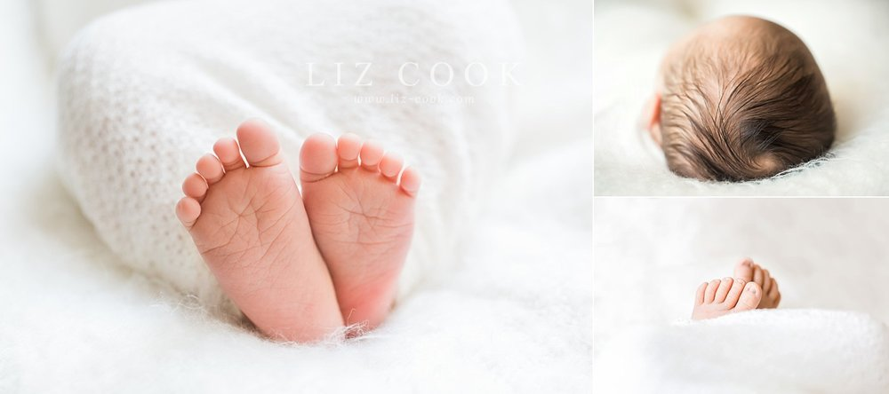 lynchburg-virginia-newborn-photographer_0003.jpg