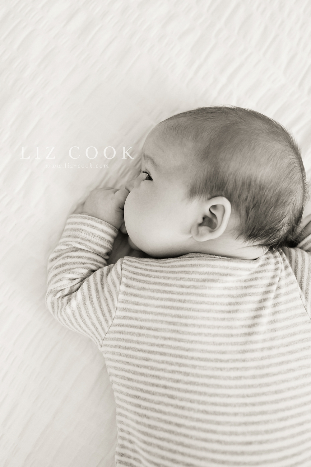lynchburg_virginia_studio_newborn_session_0002.jpg