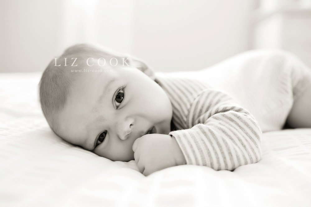 lynchburg_virginia_studio_newborn_session_0003.jpg