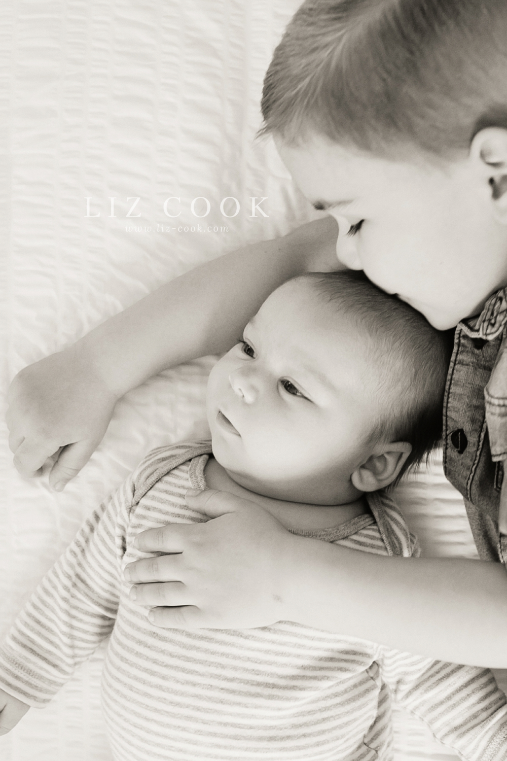 lynchburg_virginia_studio_newborn_session_0010.jpg