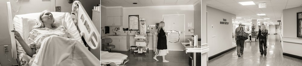 virginia-baptist-birth-center-pictures_0002.jpg