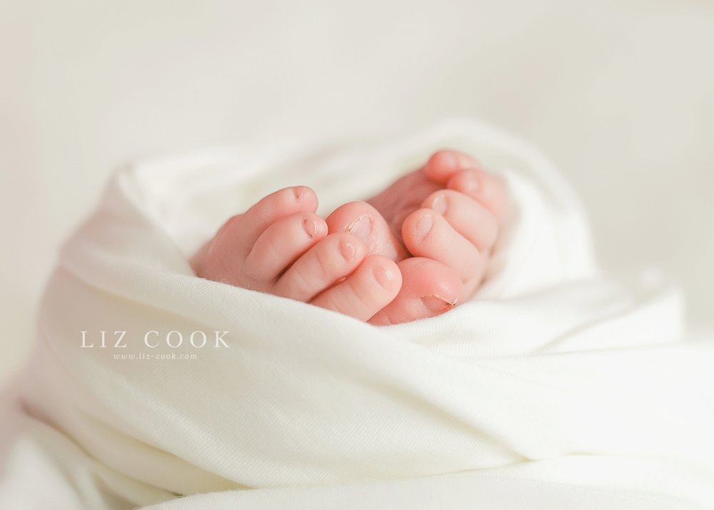 lynchburg_newborn_photographer_0008.jpg