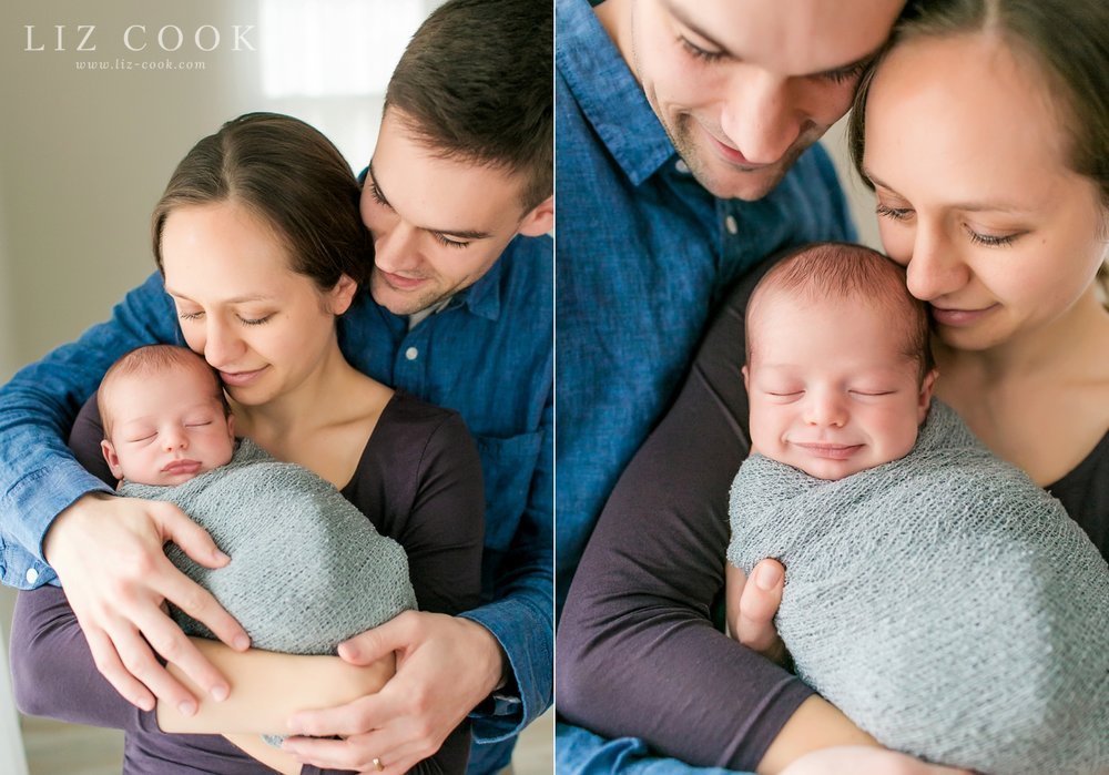 lynchburg_newborn_photographer_0013.jpg