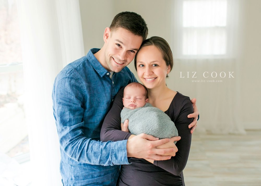 lynchburg_newborn_photographer_0016.jpg