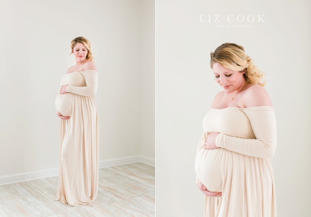 lynchburg_maternity_photographer_0002.jpg