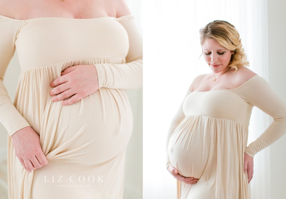 lynchburg_maternity_photographer_0007.jpg