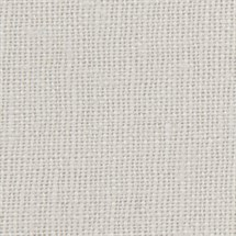 Silver (Linen)