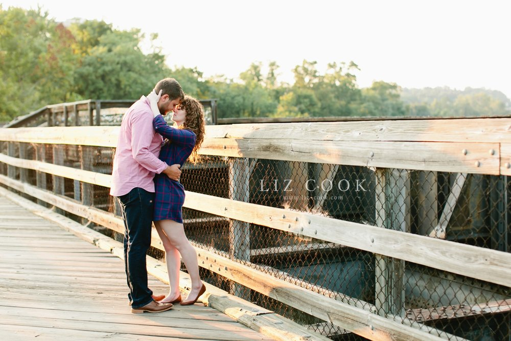 lynchburg_wedding_photographer_0021.jpg
