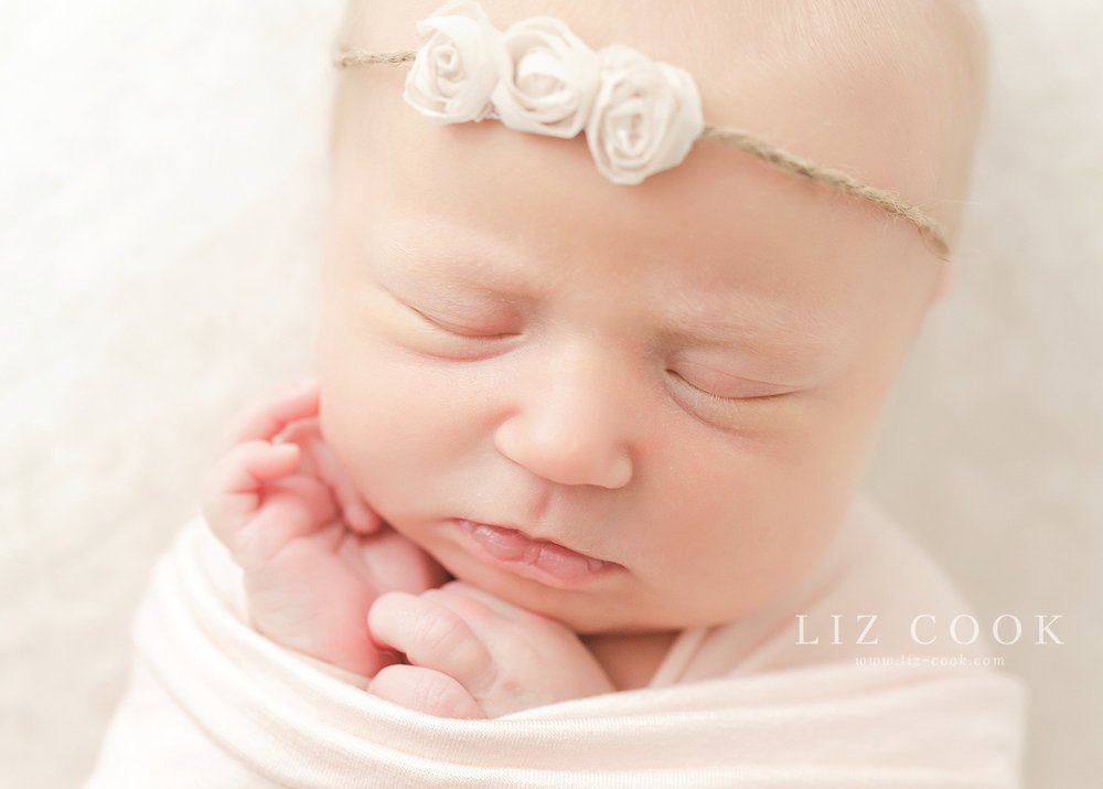 lynchburg-virginia-studio-newborn-pictures_0002.jpg