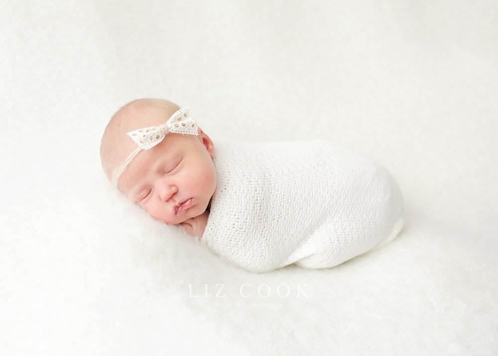 lynchburg-virginia-studio-newborn-pictures_0008.jpg