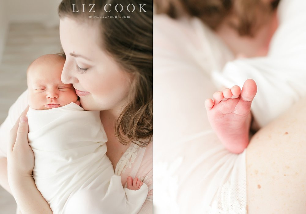 lynchburg-virginia-studio-newborn-pictures_0014.jpg