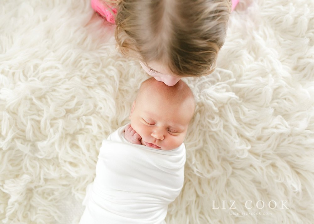 lynchburg-virginia-studio-newborn-pictures_0025.jpg