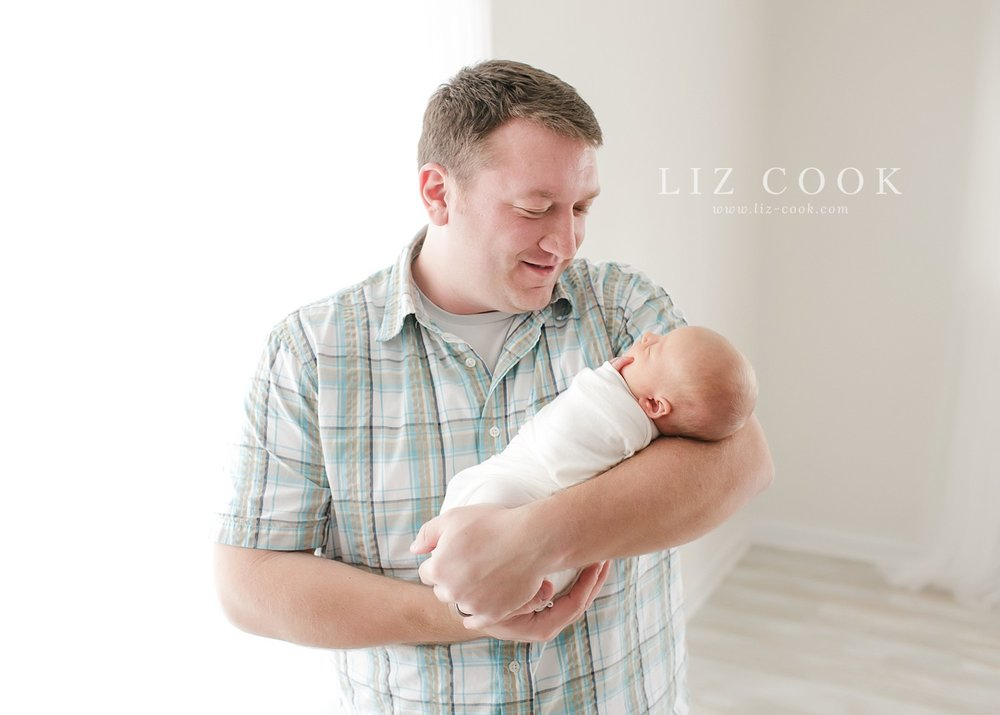 lynchburg-virginia-studio-newborn-pictures_0026.jpg