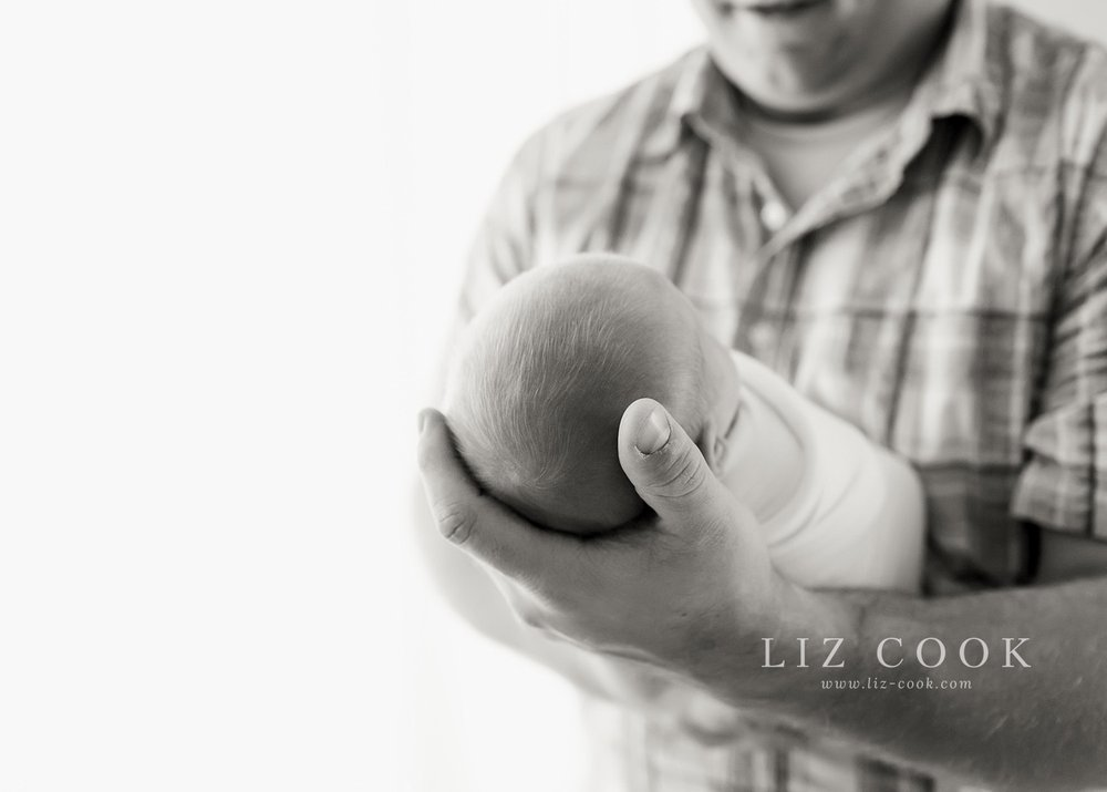 lynchburg-virginia-studio-newborn-pictures_0028.jpg