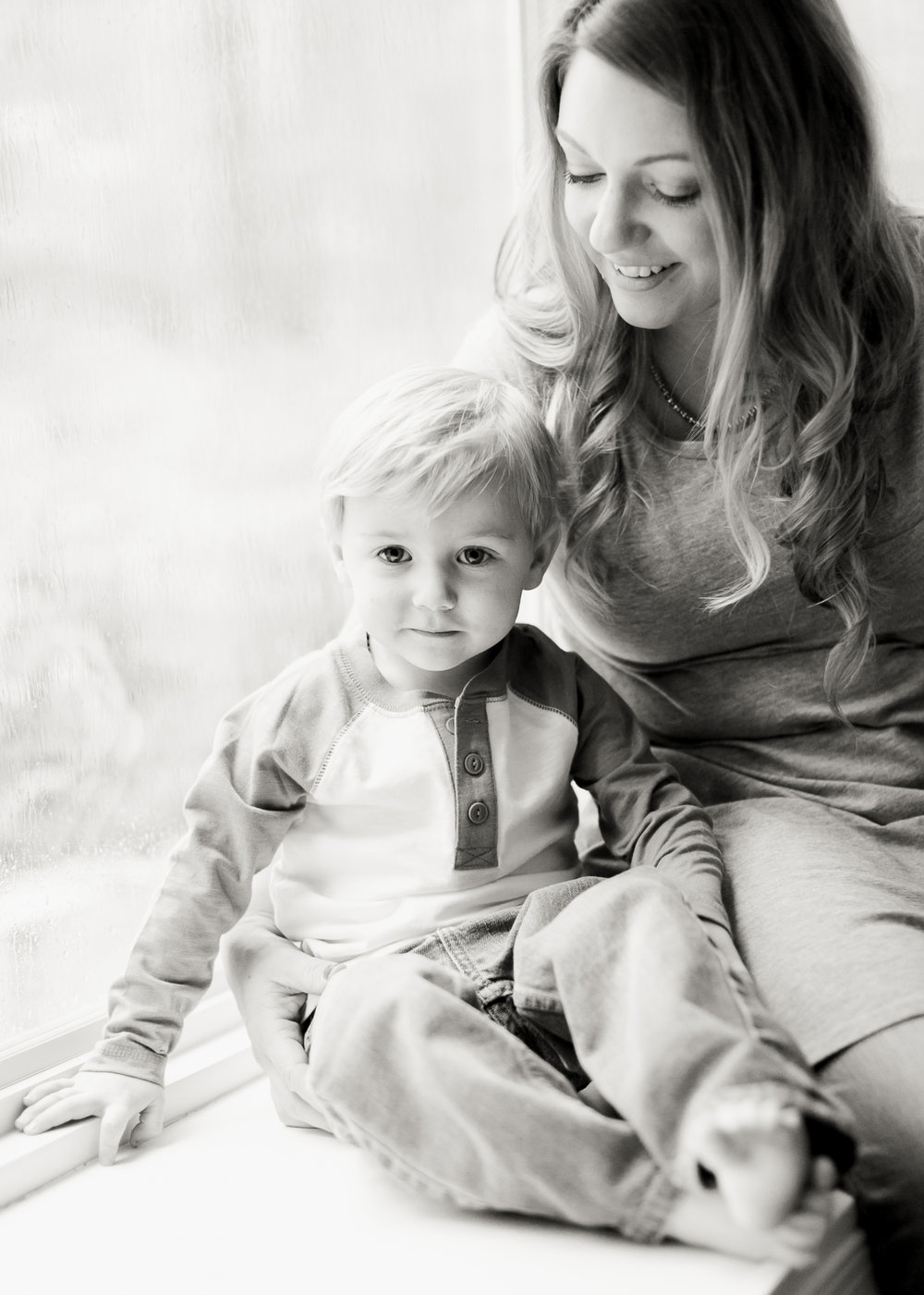 lynchburg-virginia-mommy-and-me-mini-session-020.JPG