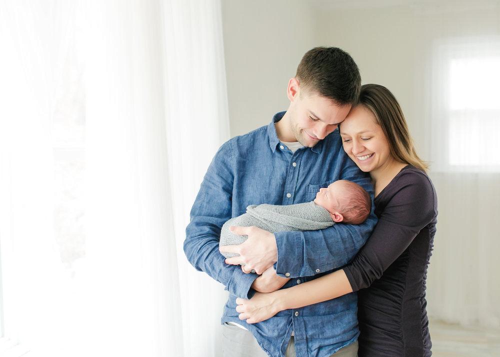 Newborn-058.jpg