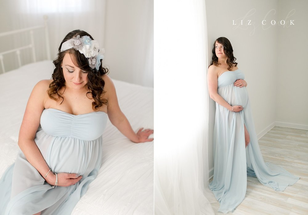 lynchburg-virginia-winter-maternity-photos-_0002.jpg
