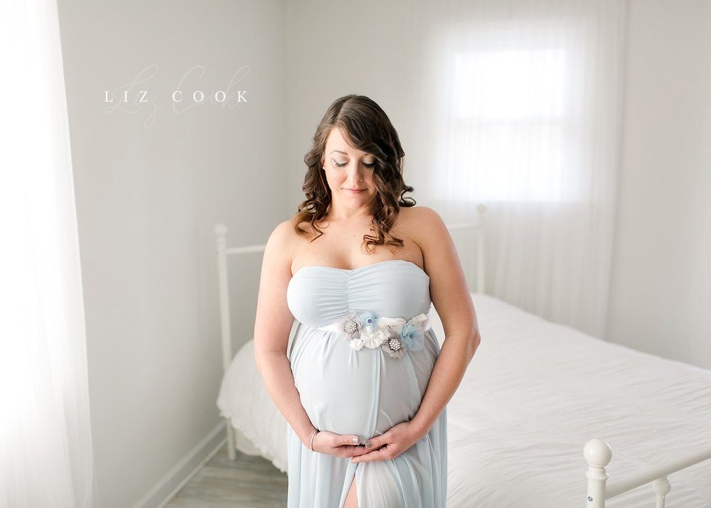 lynchburg-virginia-winter-maternity-photos-_0001.jpg