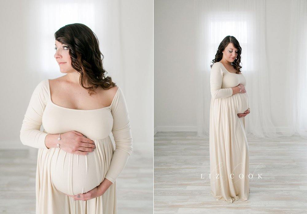 lynchburg-virginia-winter-maternity-photos-_0005.jpg