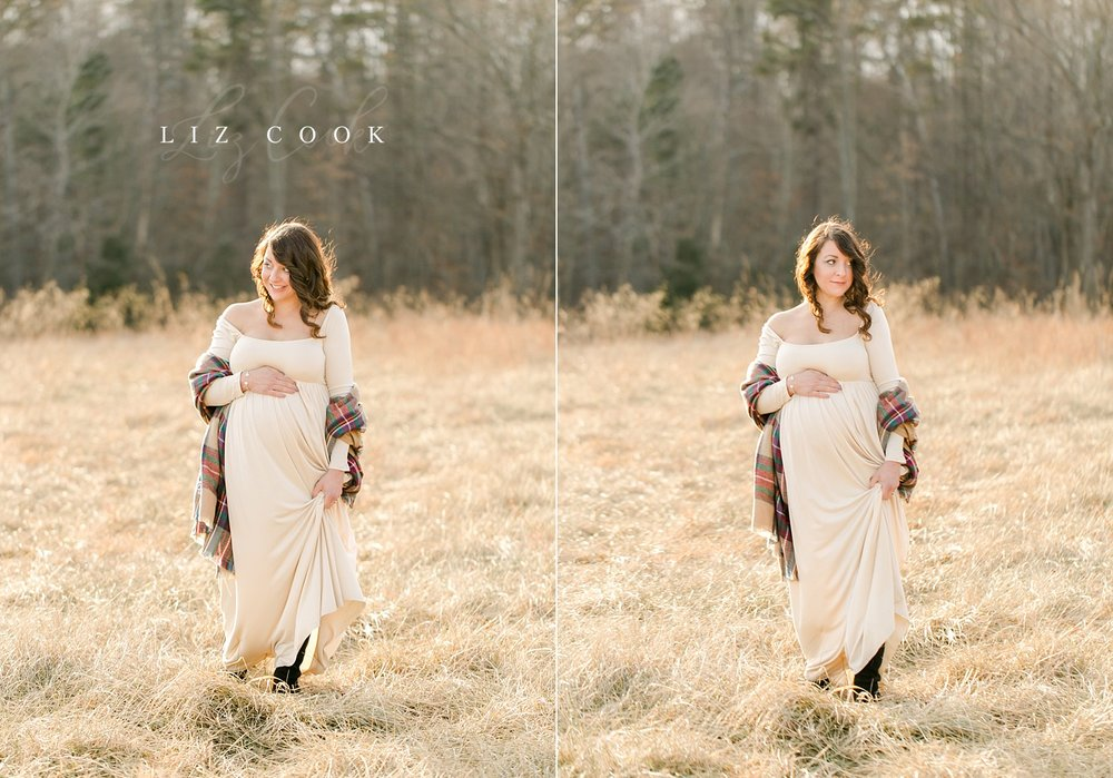 lynchburg-virginia-winter-maternity-photos-_0013.jpg