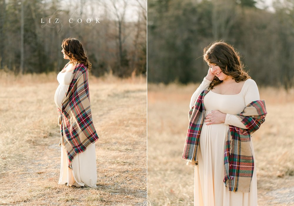 lynchburg-virginia-winter-maternity-photos-_0016.jpg