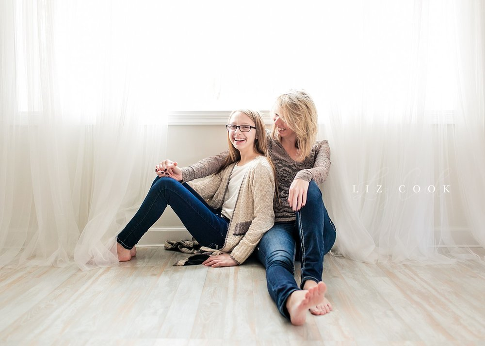 lynchburg-virginia-studio-tween-pictures_0018.jpg