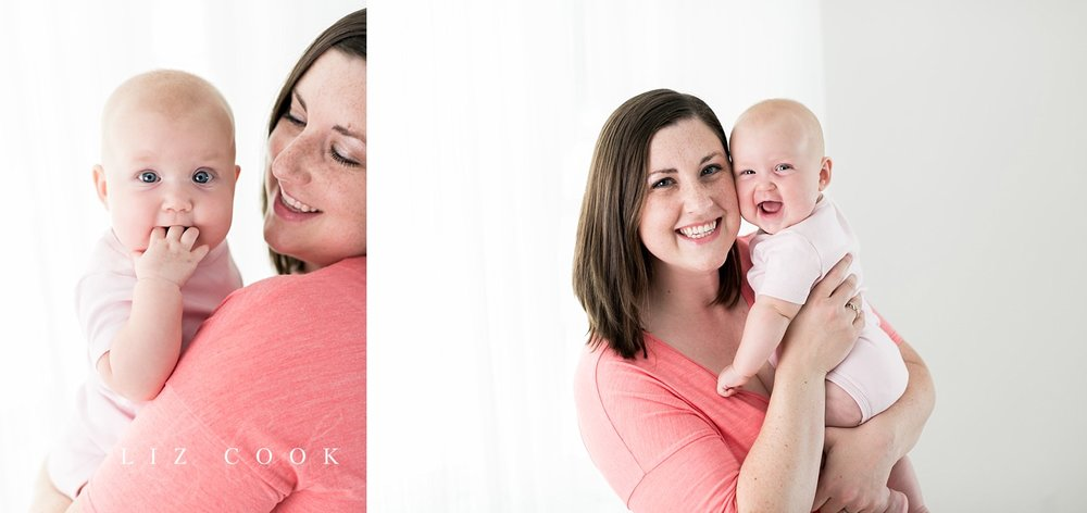 lynchburg-virginia-photography-studio-baby-girl-six-month-milestone-session-pictures-007.JPG