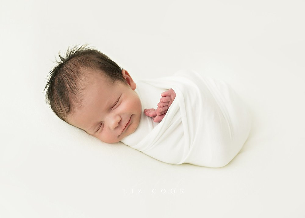 gretna-virginia-newborn-pictures-lynchburg-photography-studio-pictures_0007.jpg