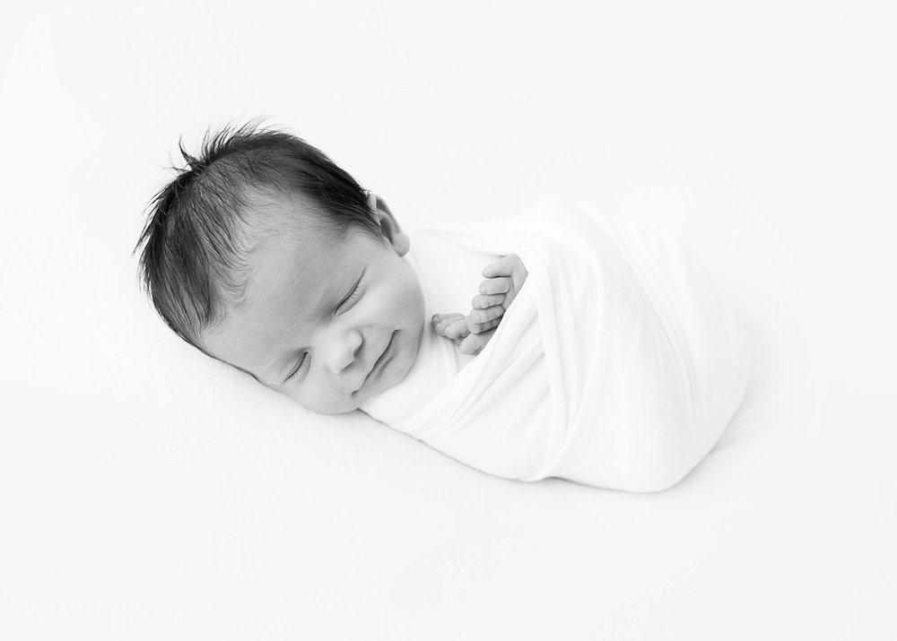 gretna-virginia-newborn-pictures-lynchburg-photography-studio-pictures_0009.jpg