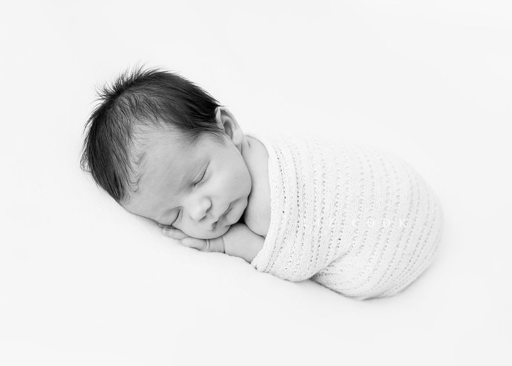 gretna-virginia-newborn-pictures-lynchburg-photography-studio-pictures_0015.jpg