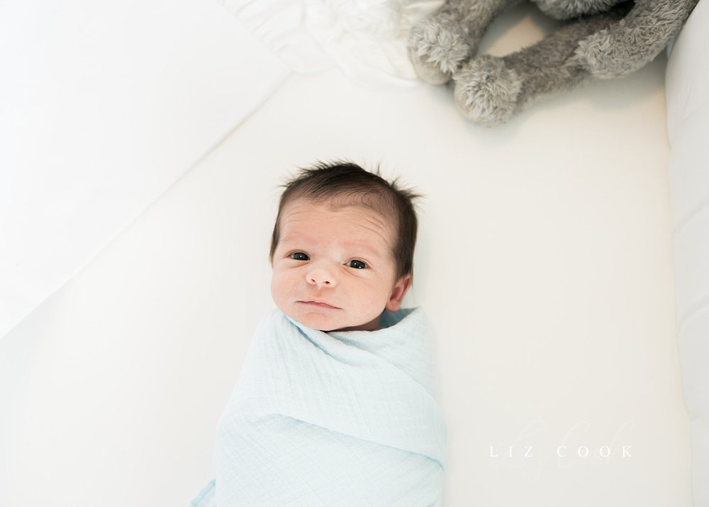 gretna-virginia-lifestyle-newborn-photos-_0001.jpg