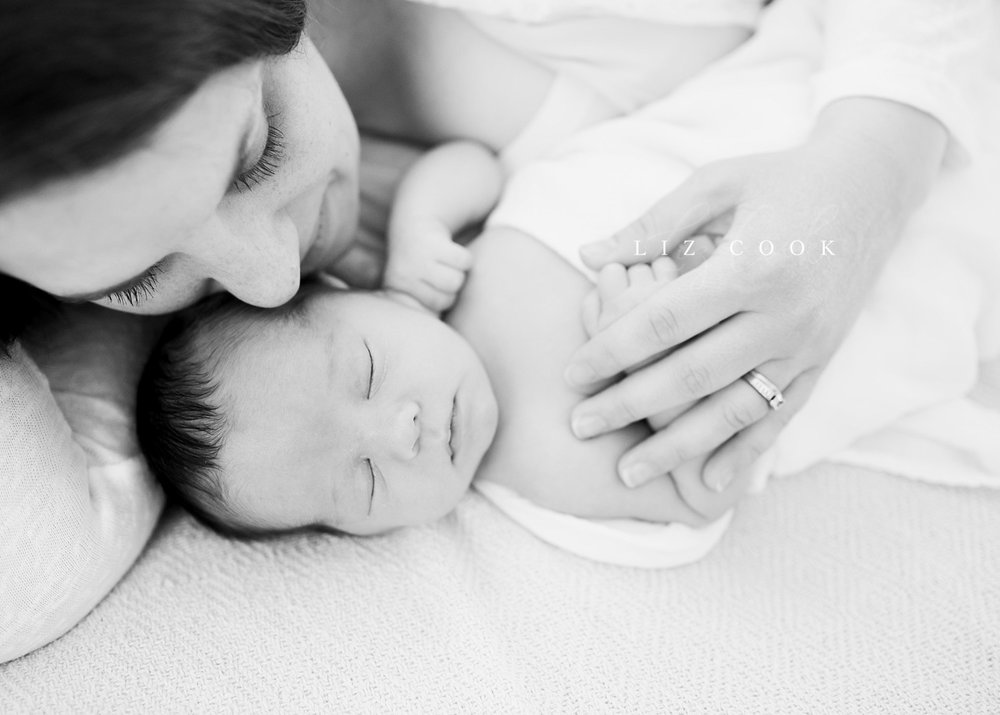 lynchburg-virginia-studio-newborn-photos-_0023.jpg