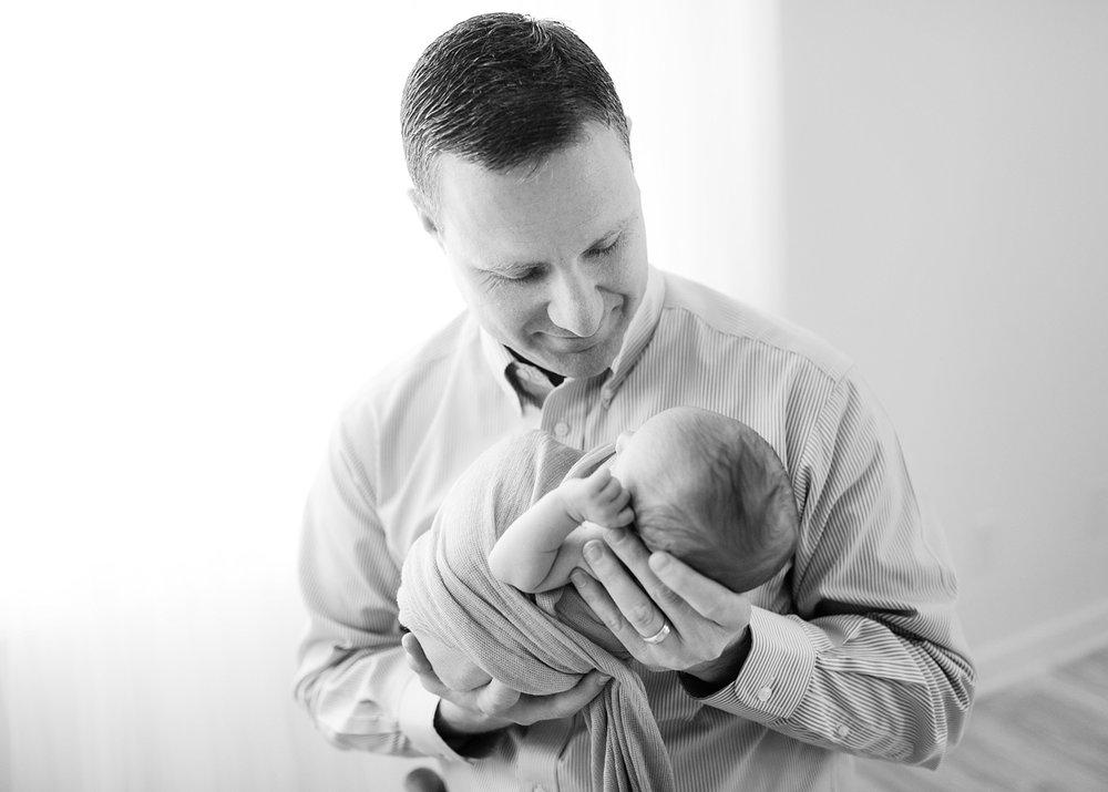 lynchburg-virginia-studio-newborn-photos-_0005.jpg