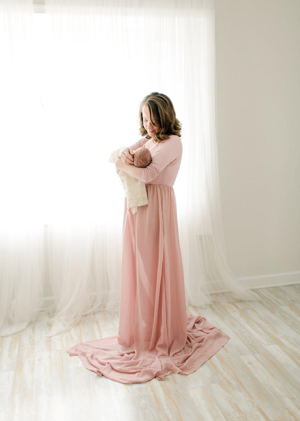 lynchburg-virginia-studio-newborn-photos-_0012.jpg