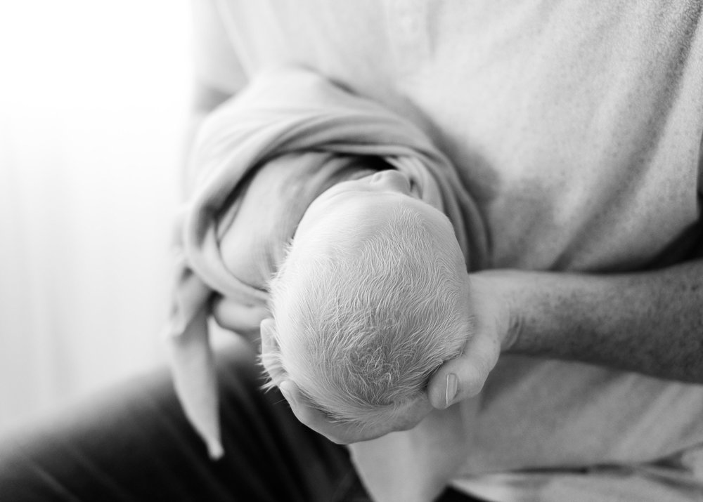 lynchburg-virginia-studio-newborn-photos-_0020.jpg
