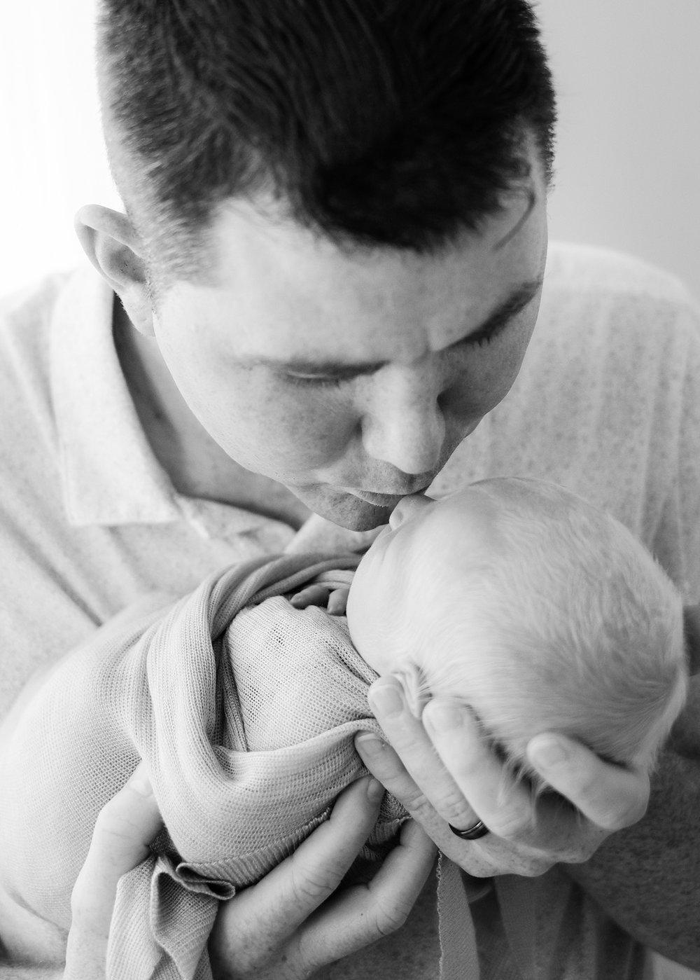 lynchburg-virginia-studio-newborn-photos-_0021.jpg