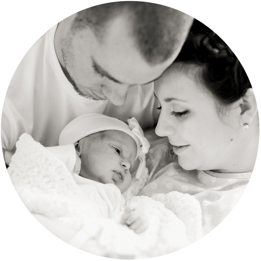birth-photography-details.png