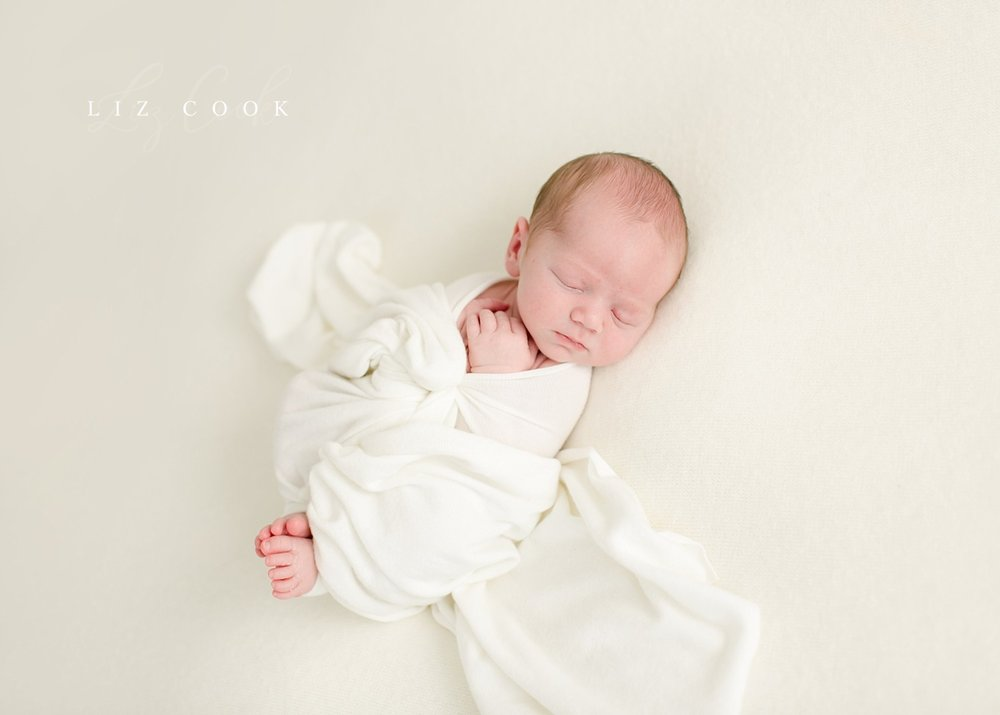 lynchburg-virginia-newborn-photography-studio-pictures_0001.jpg