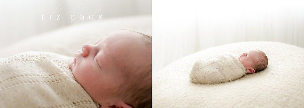 lynchburg-virginia-newborn-photography-studio-pictures_0011.jpg