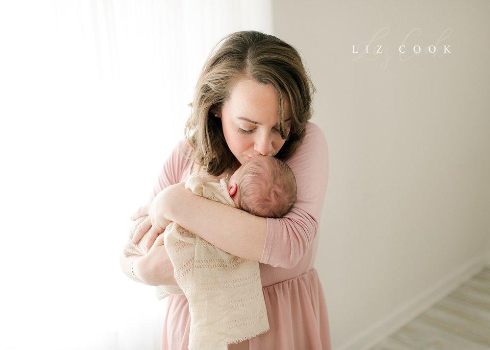 lynchburg-virginia-newborn-photography-studio-pictures_0015.jpg