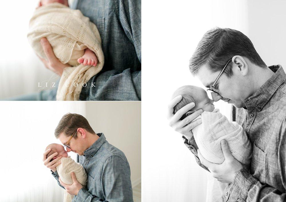 lynchburg-virginia-newborn-photography-studio-pictures_0021.jpg