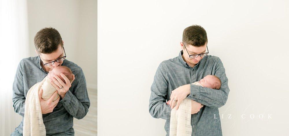 lynchburg-virginia-newborn-photography-studio-pictures_0023.jpg